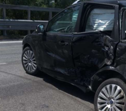 benevento-incidente