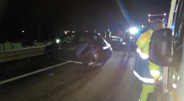 incidente-benevento-13-novembre