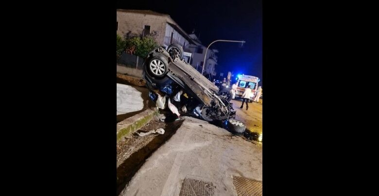 incidente-limatola